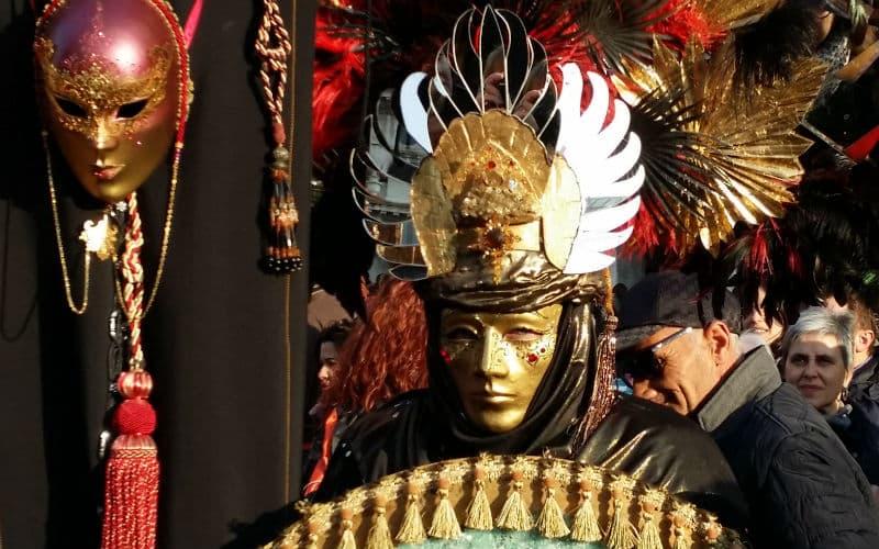 rb-van-der-Meersche-Karneval-Venedig-47