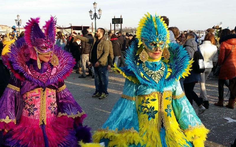 rb-van-der-Meersche-Karneval-Venedig-48