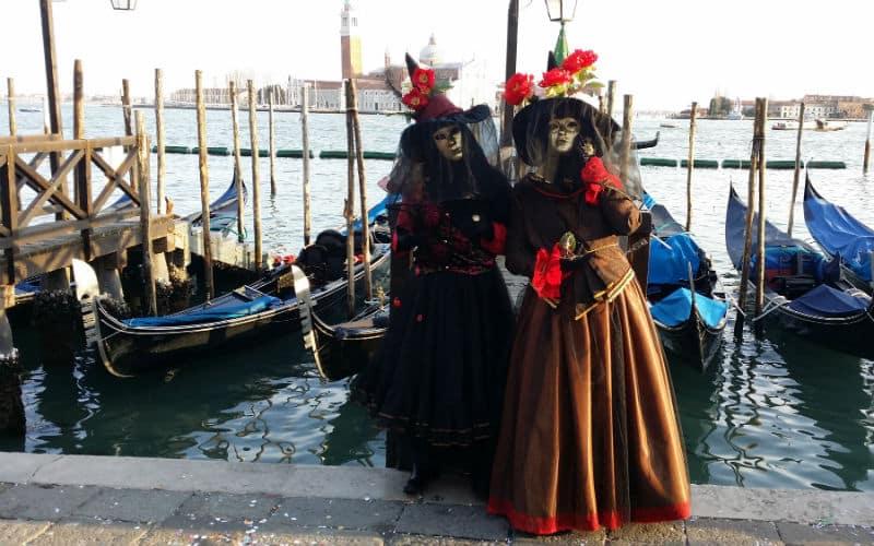 rb-van-der-Meersche-Karneval-Venedig-49
