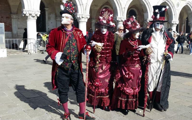 rb-van-der-Meersche-Karneval-Venedig-5