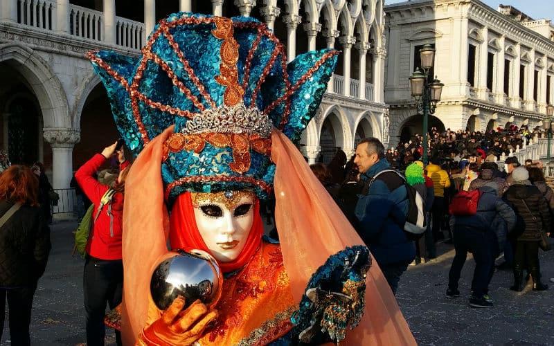 rb-van-der-Meersche-Karneval-Venedig-50