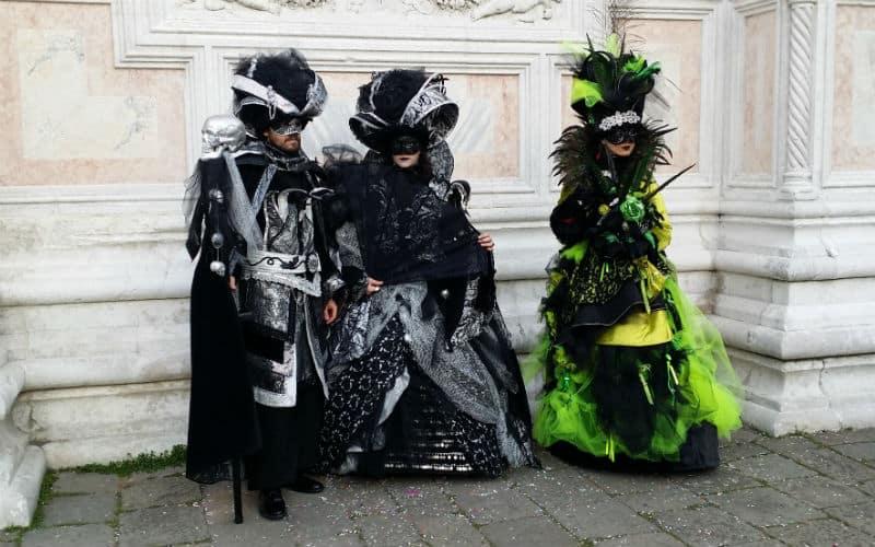 rb-van-der-Meersche-Karneval-Venedig-51