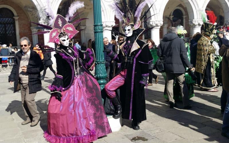 rb-van-der-Meersche-Karneval-Venedig-6