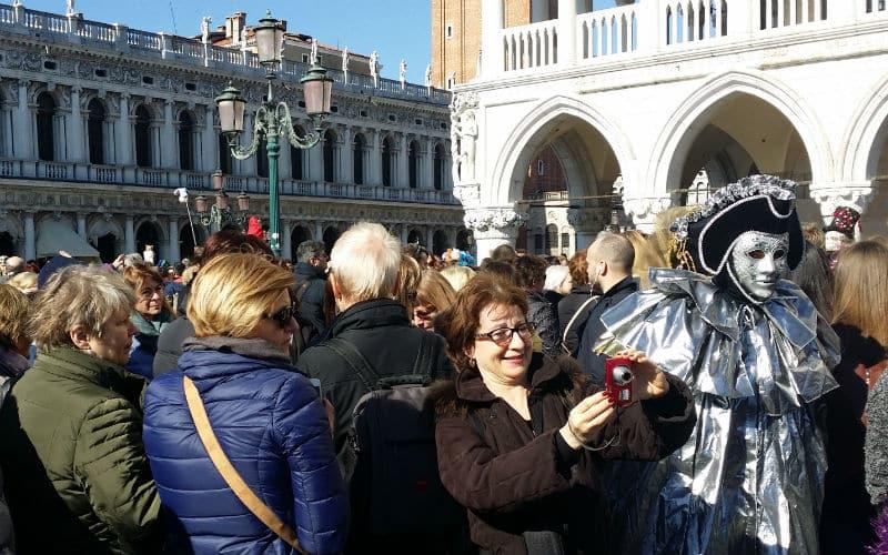 rb-van-der-Meersche-Karneval-Venedig-7
