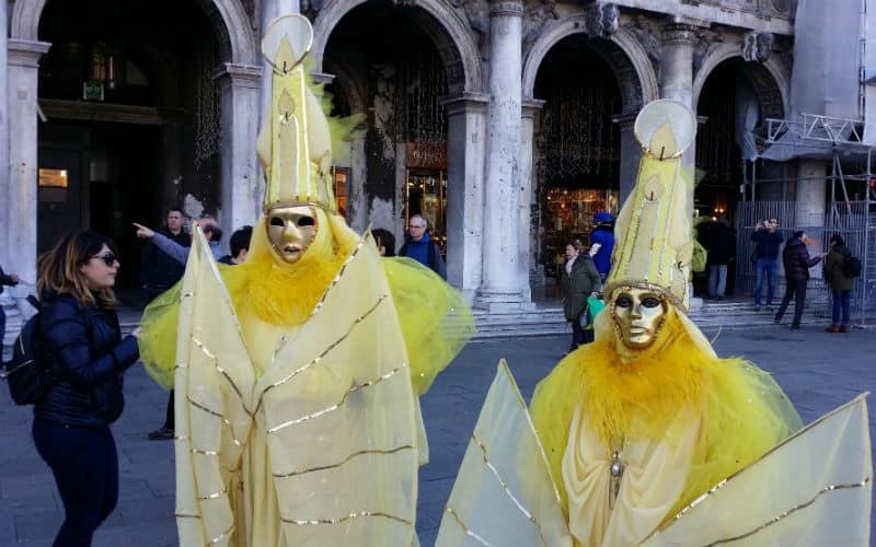 rb-van-der-Meersche-Karneval-Venedig-9