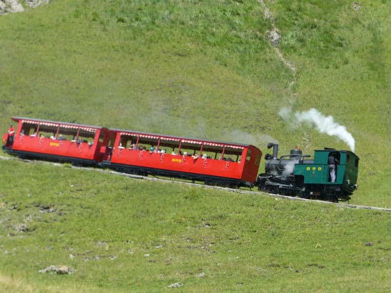 rb-zehnder-schweizer dampfbahn-top