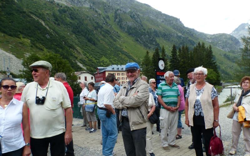 rb-zehnder-schweizer dampfbahn12