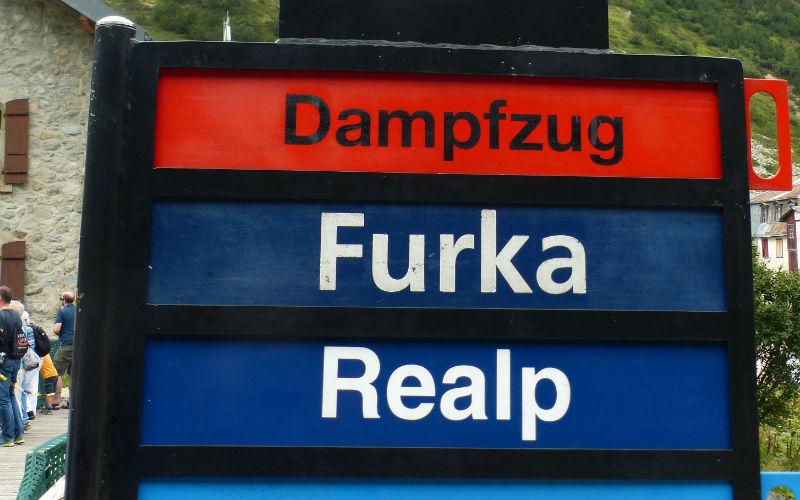 rb-zehnder-schweizer dampfbahn13