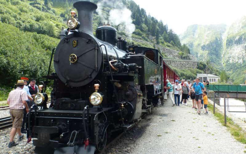 rb-zehnder-schweizer dampfbahn14