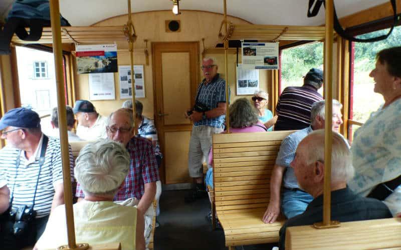 rb-zehnder-schweizer dampfbahn15