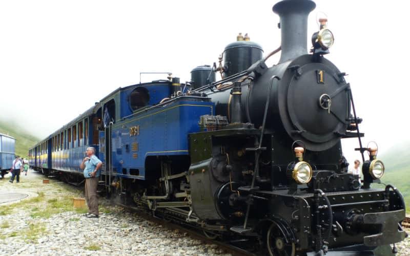 rb-zehnder-schweizer dampfbahn16