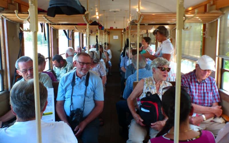 rb-zehnder-schweizer dampfbahn18