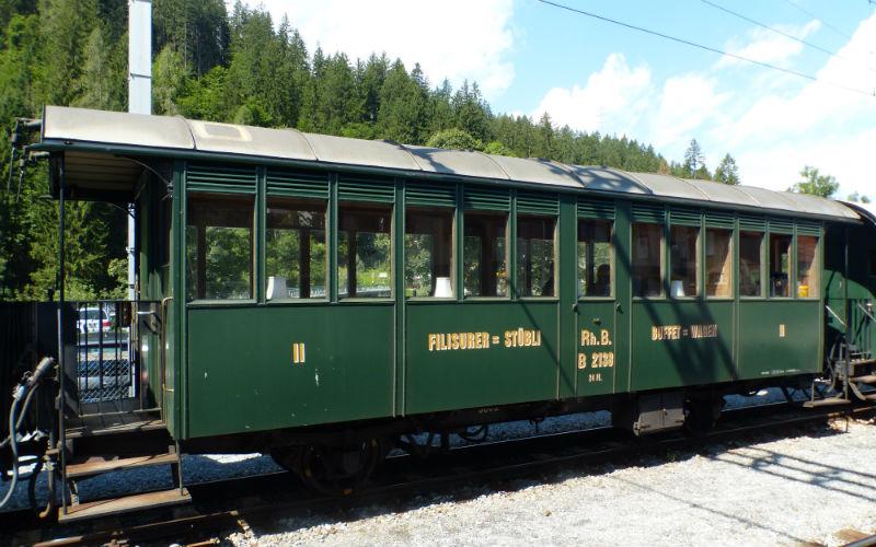 rb-zehnder-schweizer dampfbahn19