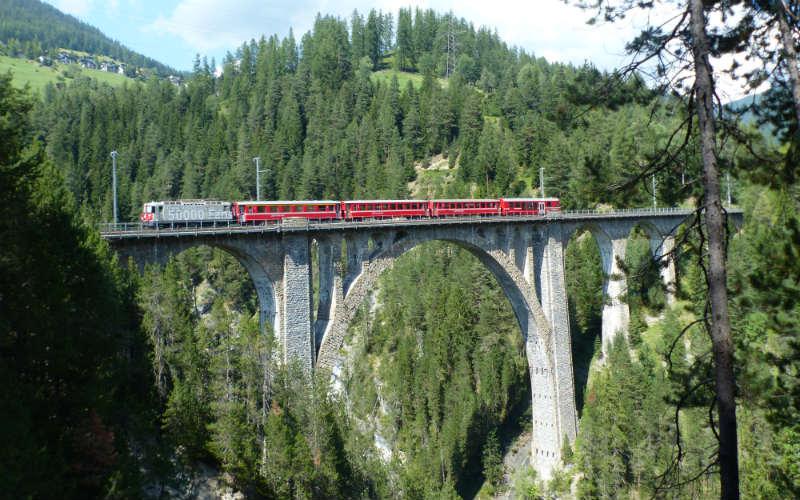 rb-zehnder-schweizer dampfbahn20