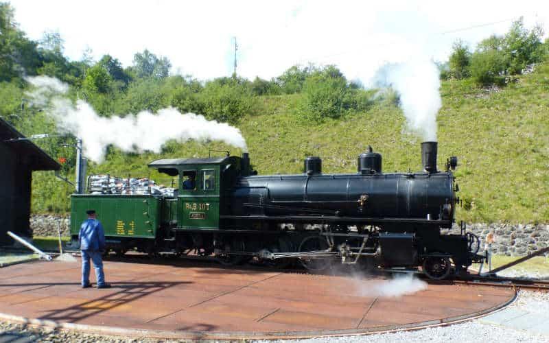 rb-zehnder-schweizer dampfbahn21