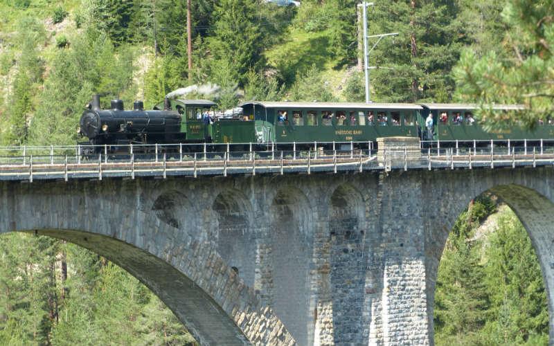 rb-zehnder-schweizer dampfbahn22
