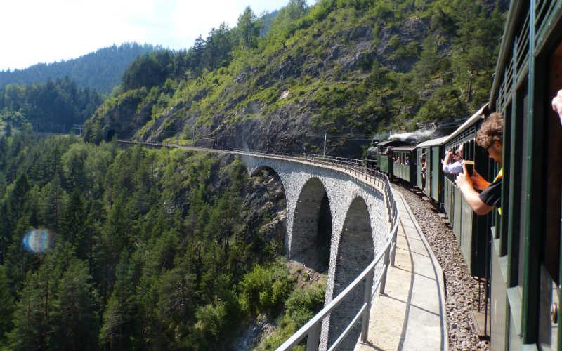 rb-zehnder-schweizer dampfbahn23