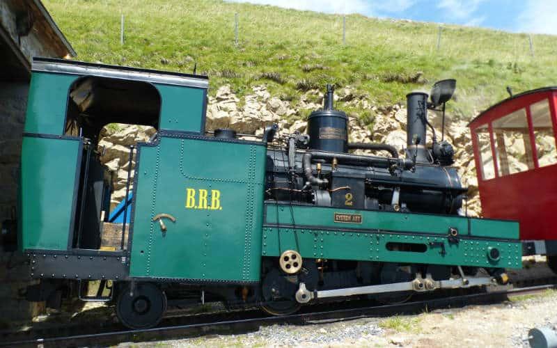 rb-zehnder-schweizer dampfbahn3