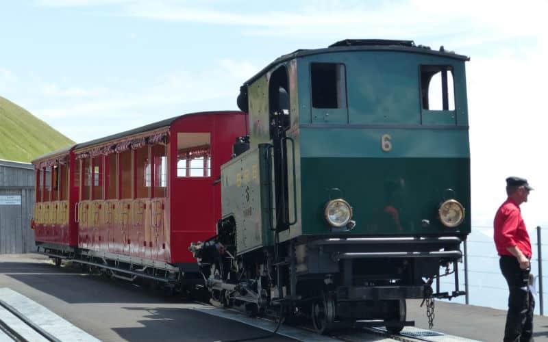 rb-zehnder-schweizer dampfbahn4