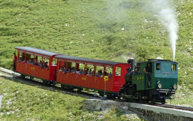 rb-zehnder-schweizer dampfbahn8
