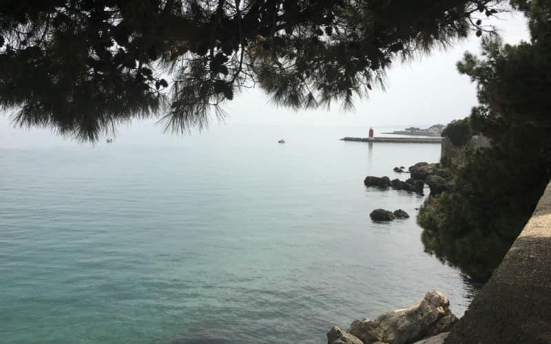 rb_alheit_inselhüpfen-kroatien11