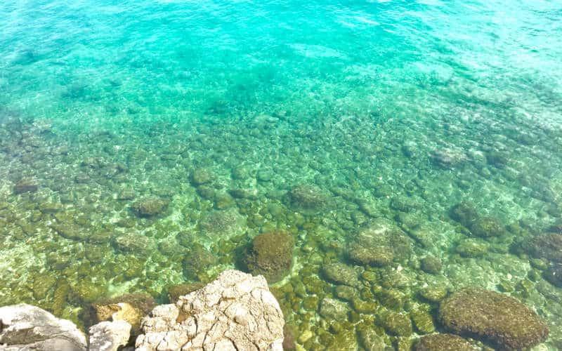 rb_alheit_inselhüpfen-kroatien12