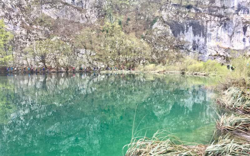 rb_alheit_inselhüpfen-kroatien31