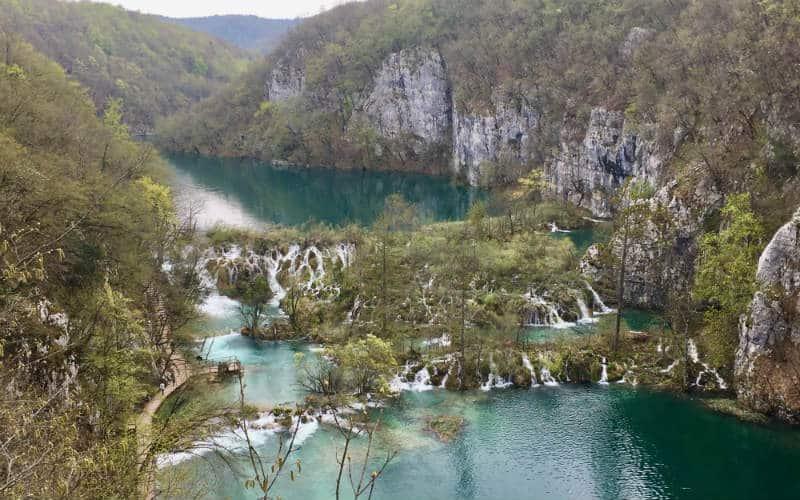 rb_alheit_inselhüpfen-kroatien35