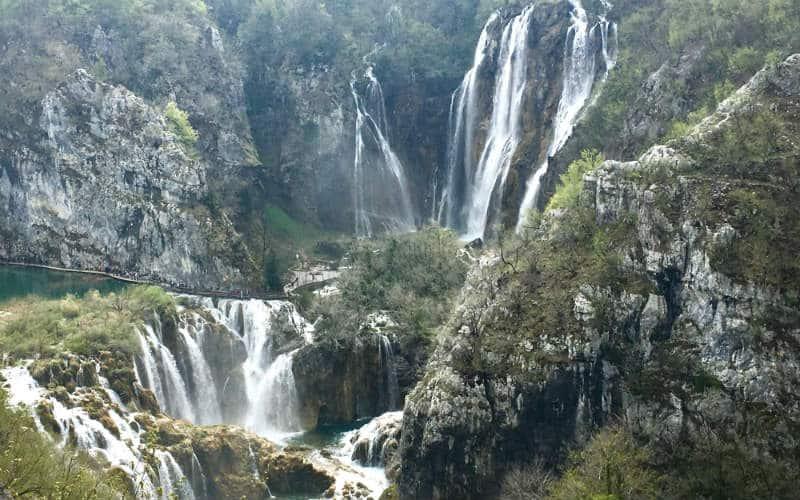 rb_alheit_inselhüpfen-kroatien36