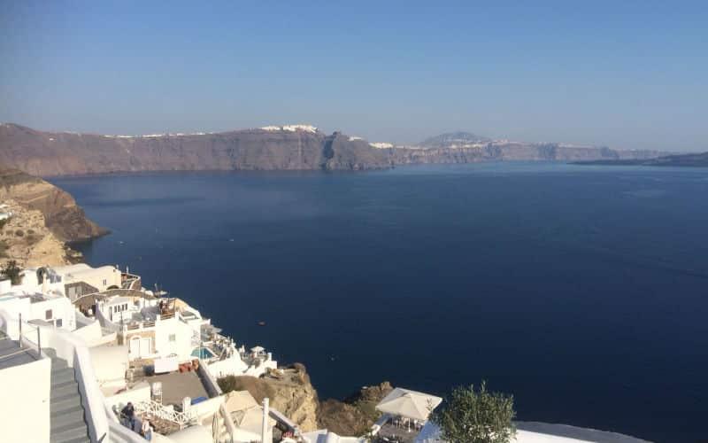 rb_arn_Griechenland1