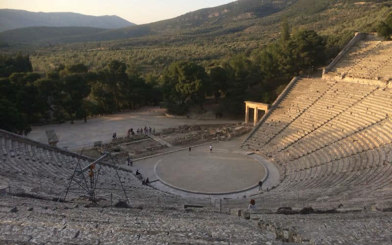 rb_arn_Griechenland14