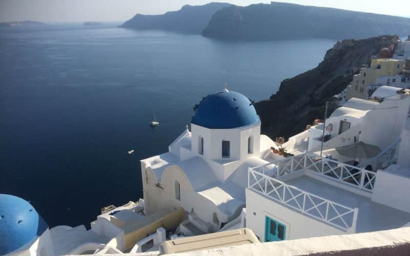 rb_arn_Griechenland17