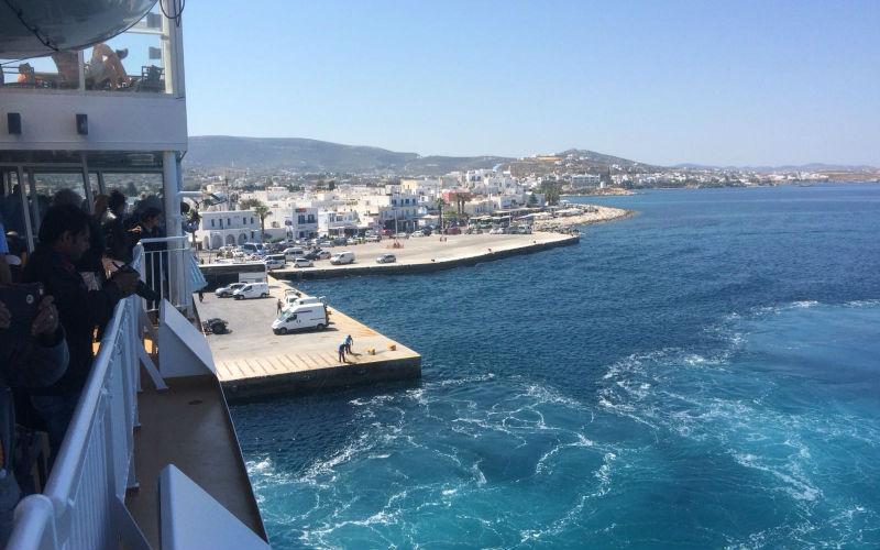 rb_arn_Griechenland19