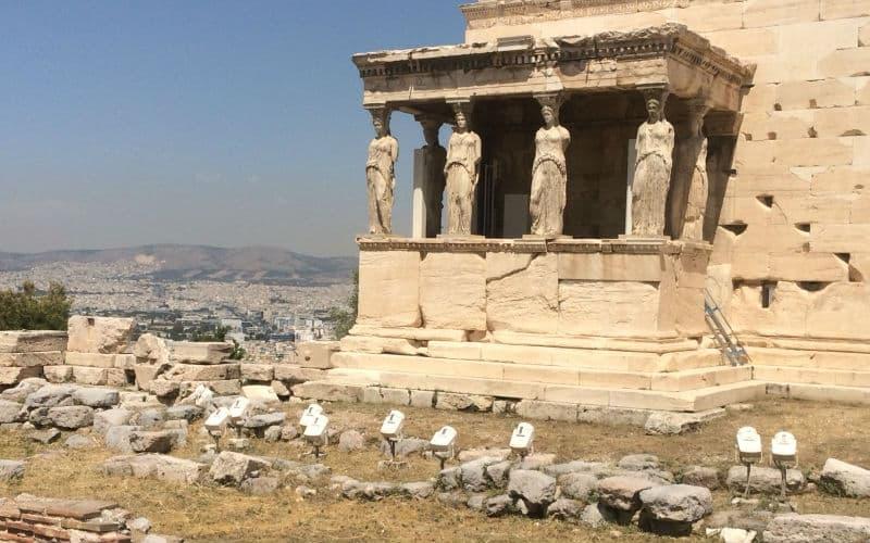 rb_arn_Griechenland2