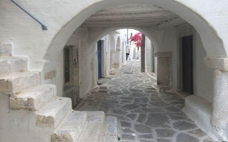 rb_arn_Griechenland21