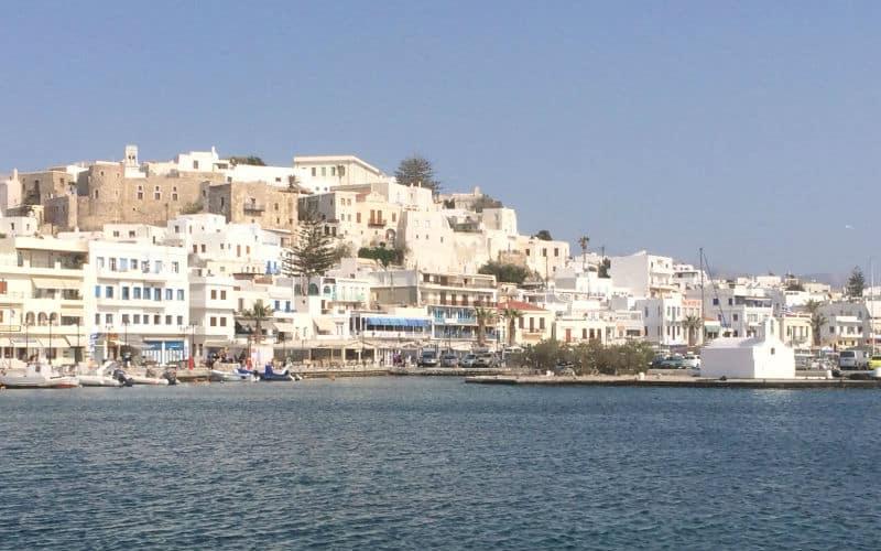 rb_arn_Griechenland6