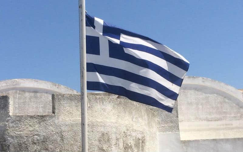 rb_arn_Griechenland7