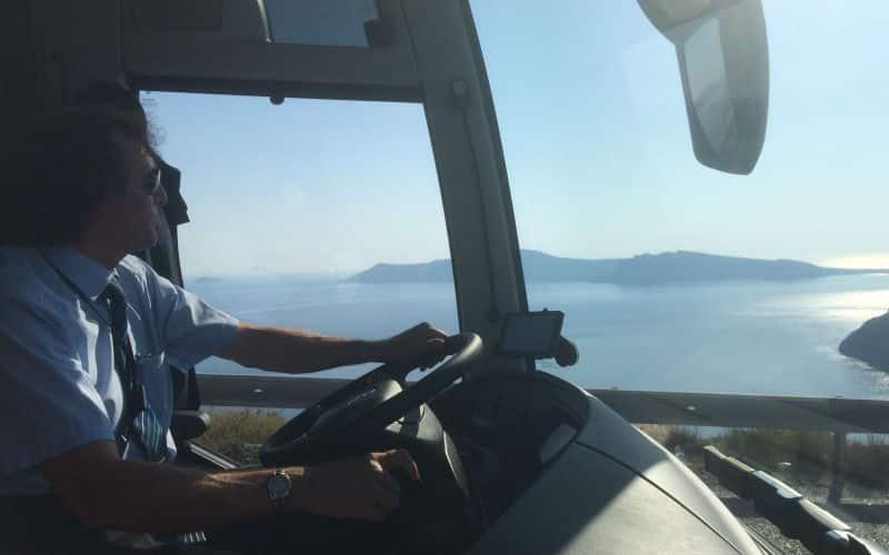 rb_arn_Griechenland8