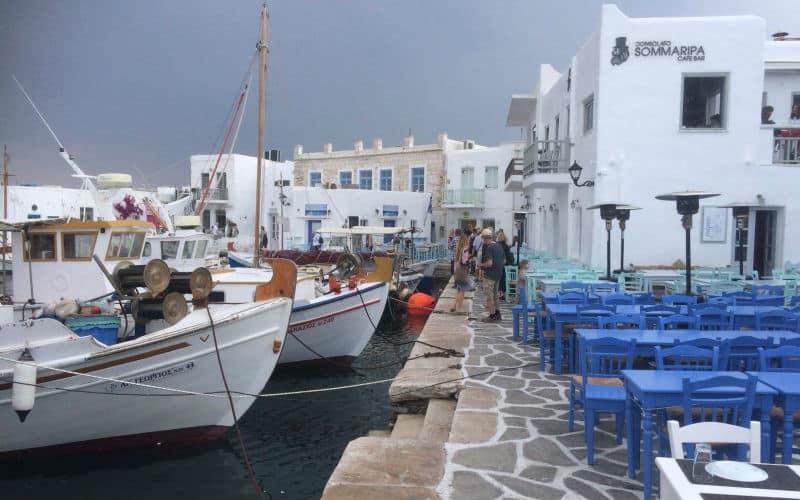 rb_arn_Griechenland9
