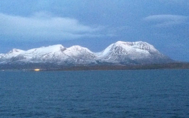 rb_arn_Hurtigruten14