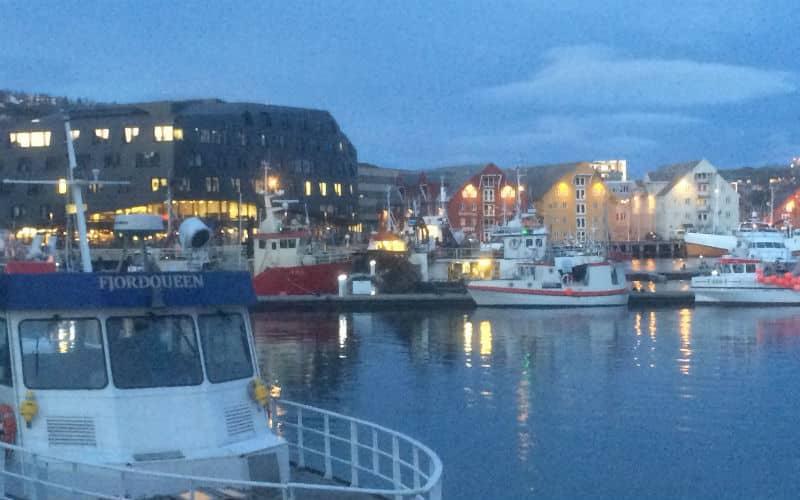 rb_arn_Hurtigruten15