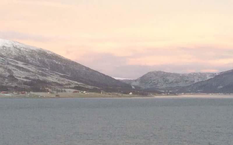 rb_arn_Hurtigruten16