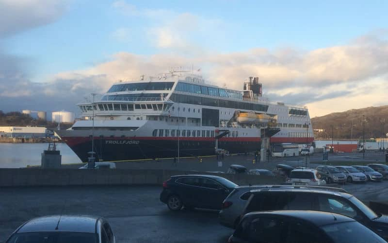 rb_arn_Hurtigruten17