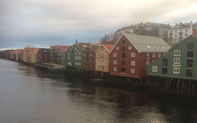 rb_arn_Hurtigruten21