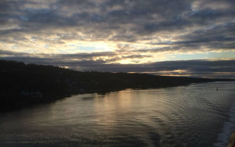 rb_arn_Hurtigruten25