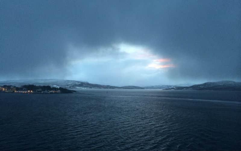 rb_arn_Hurtigruten30