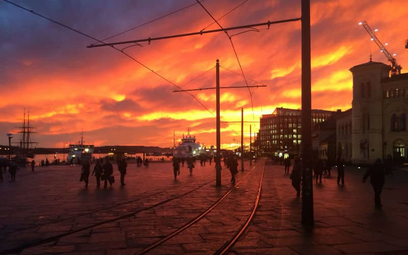 rb_arn_Hurtigruten33