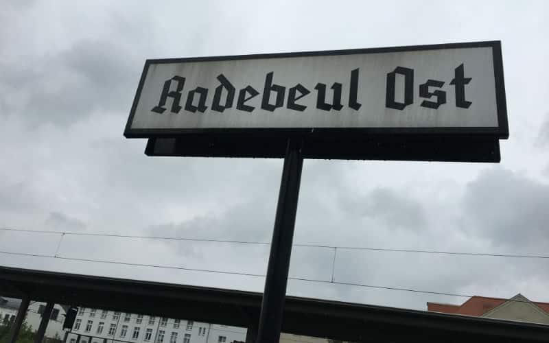 rb_borter_czsach17