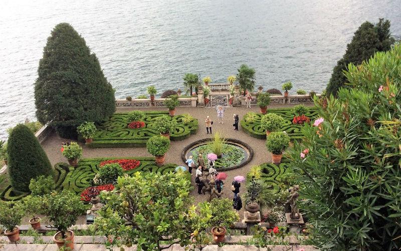 rb_fischer_lago-maggiore-piemont10