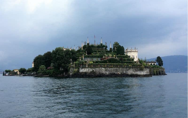 rb_fischer_lago-maggiore-piemont13